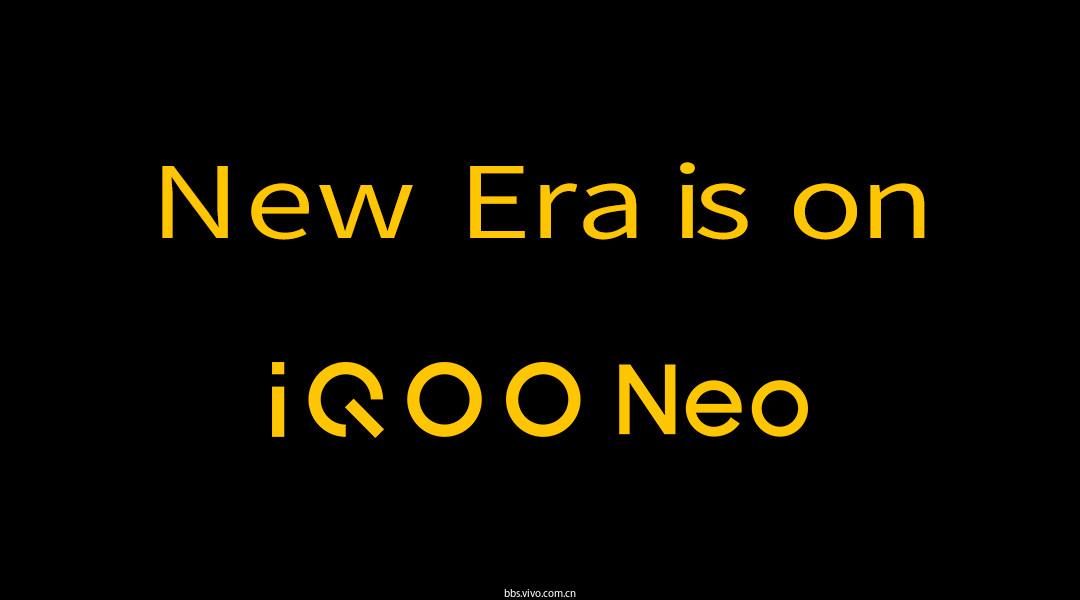 1.1-Neo.jpg