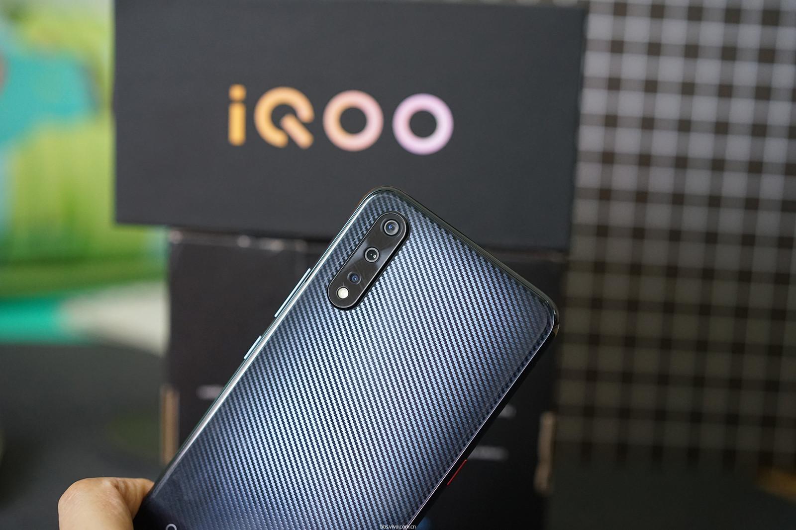 Neo-102.JPG