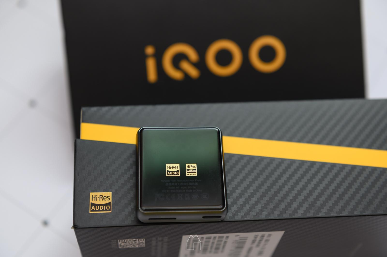 iQOOPro5G-05.jpg