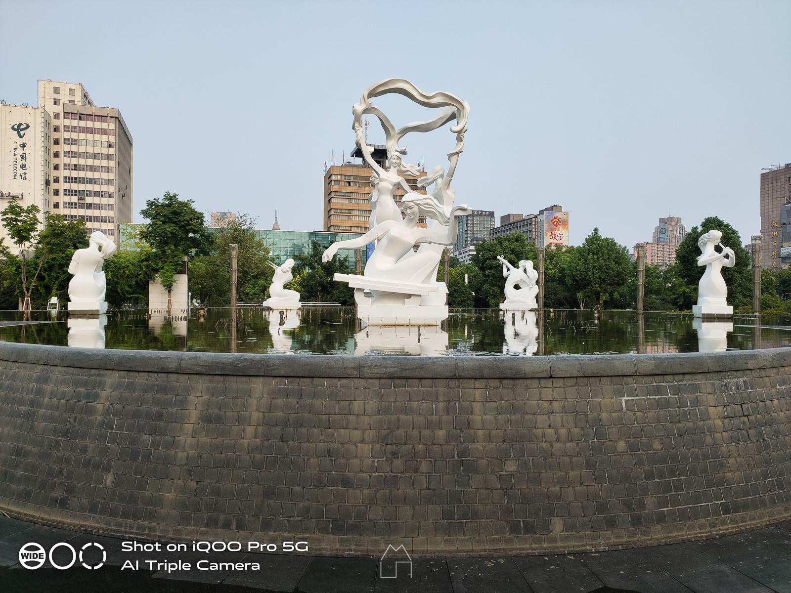 iQOOPro5G-22.jpg