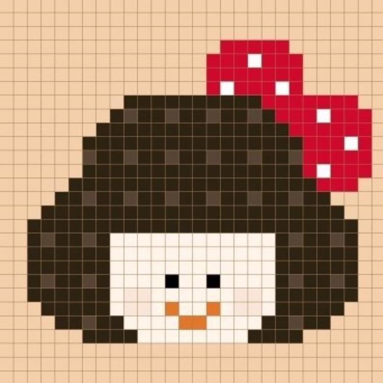 profile_750x750_5d569ab7e7bce71b6772c27a.jpg