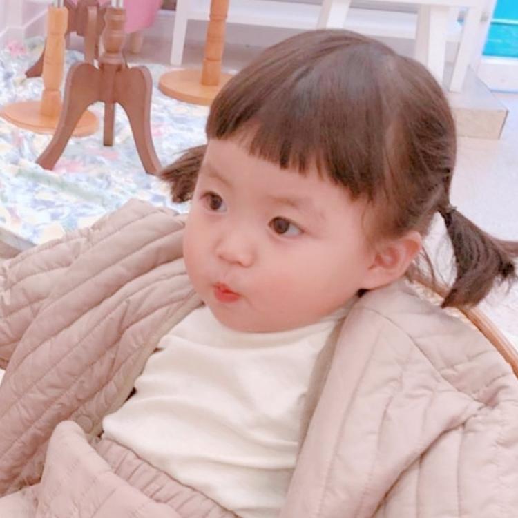 profile_750x750_5d51264ce7bce7210c0699e1.jpg