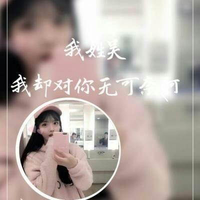 ba_img_10028_201903200600026342511.jpg