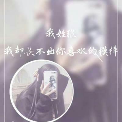 ba_img_10028_201903200600053332425.jpg