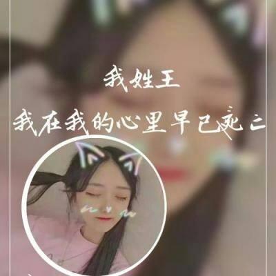 ba_img_10028_201903200600057887950.jpg