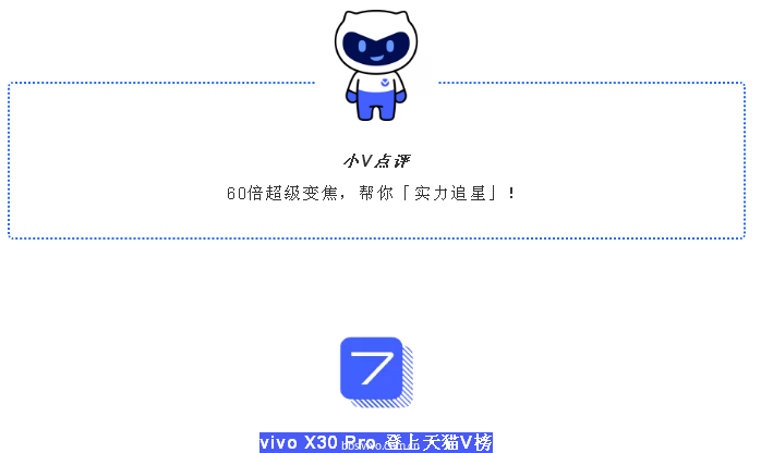微信截图_20200104114215.png