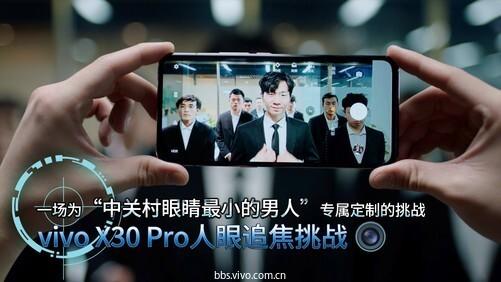 微信图片_20200107175320.jpg