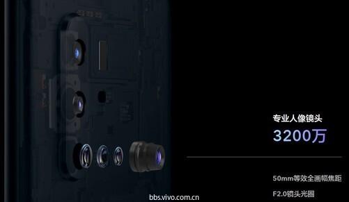 微信图片_20200107175526.jpg