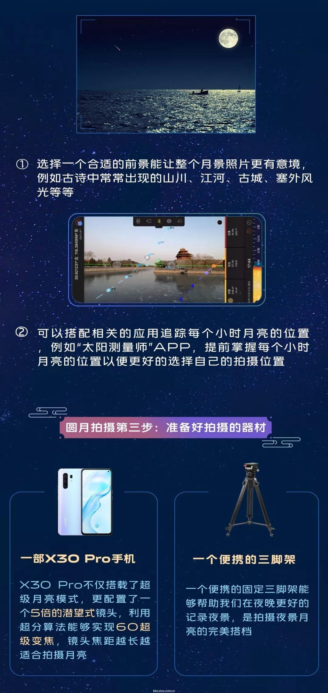 微信图片_20200109101104.jpg