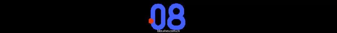 微信图片_20200118114208.jpg