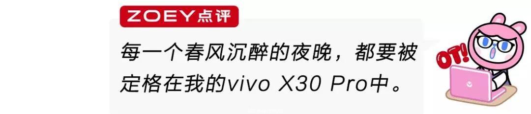 微信图片_20200209112908.jpg