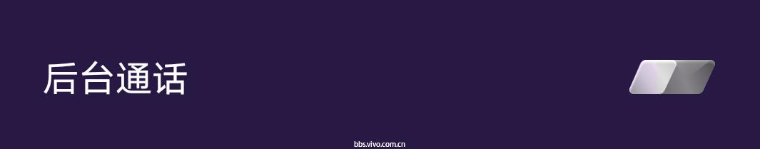 0044bebb1fd19635c77485b8d023dbae_w1065_h209.png