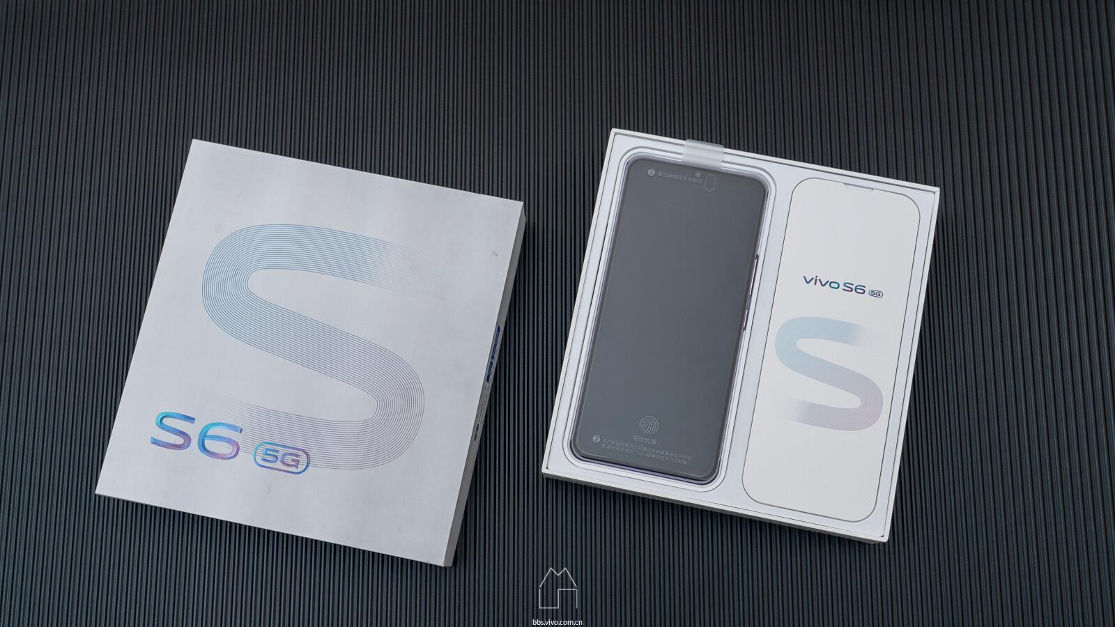 S6-003.jpg