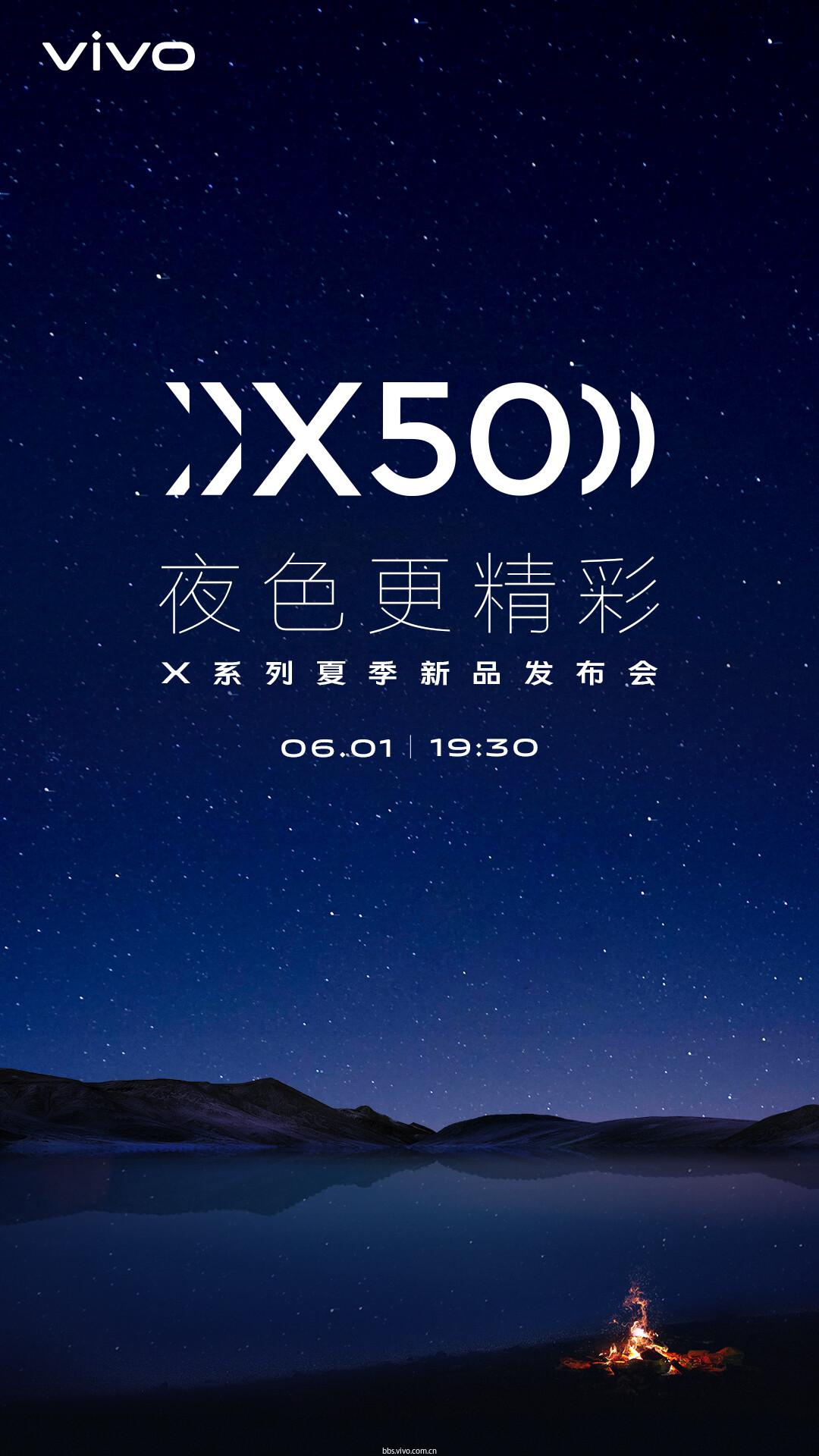 X50_kv_1080X1920.jpg