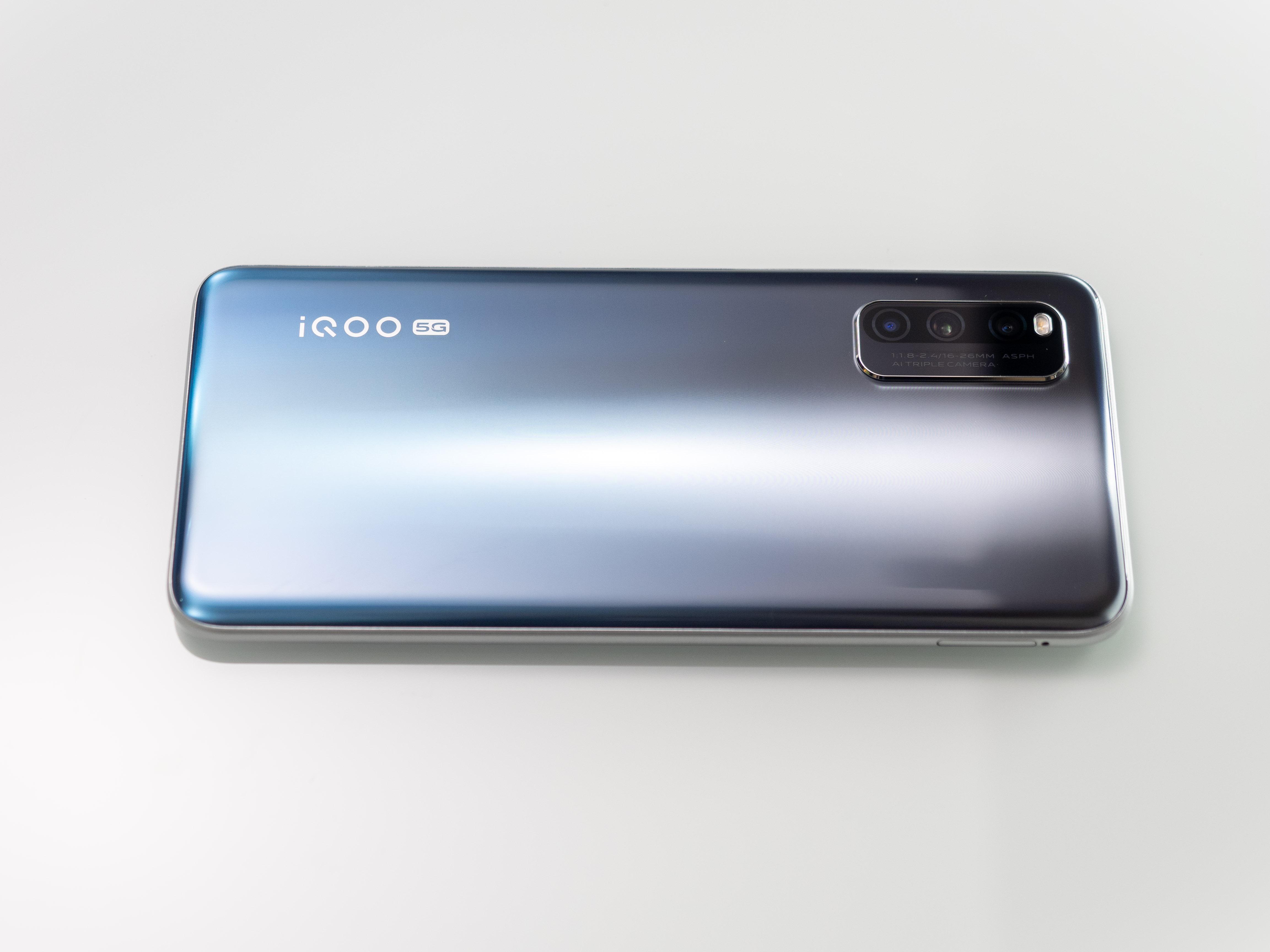 P6080166.jpg
