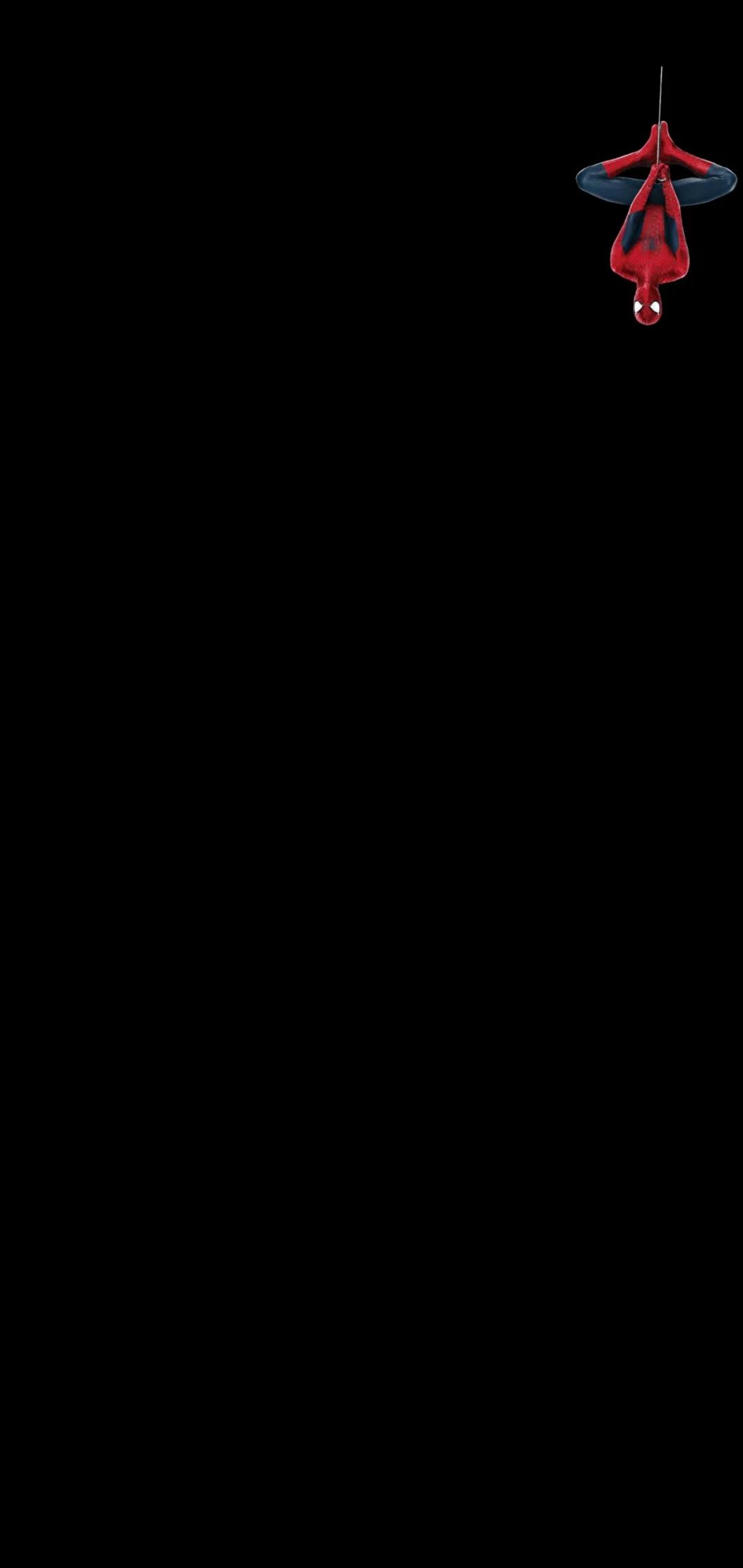 mmexport1593502201862.jpg
