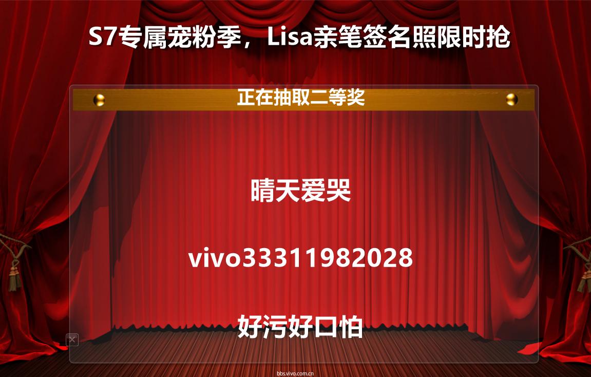 微信图片_20201012124327.png