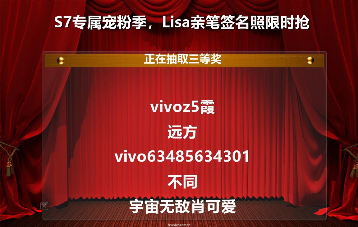 微信图片_20201012124330.png
