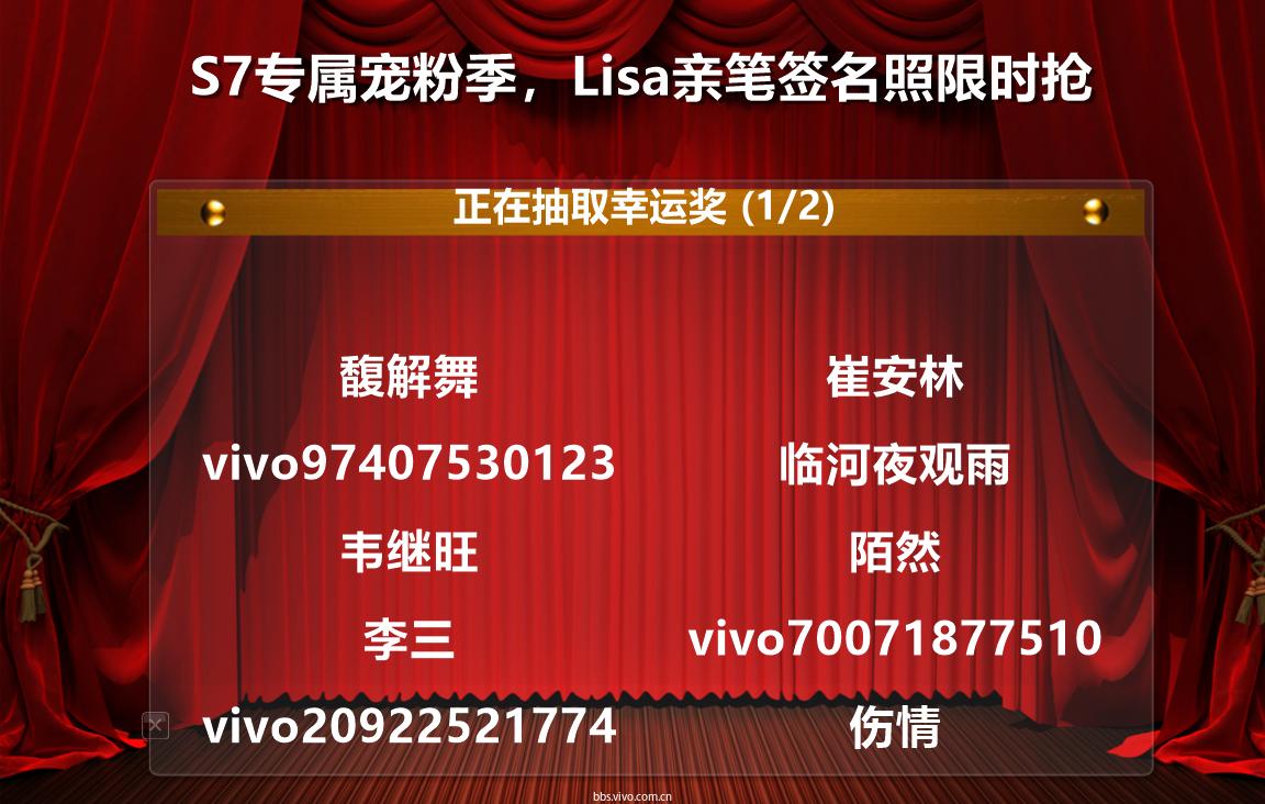 微信图片_20201012124334.png