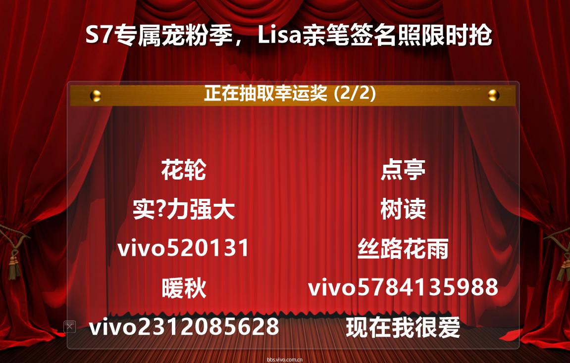 微信图片_20201012124337.png
