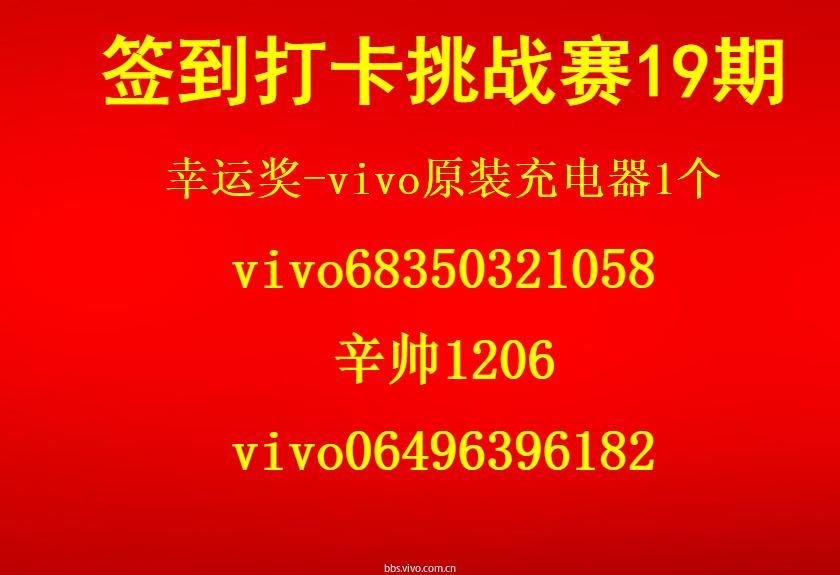 微信图片_20201120221225.png