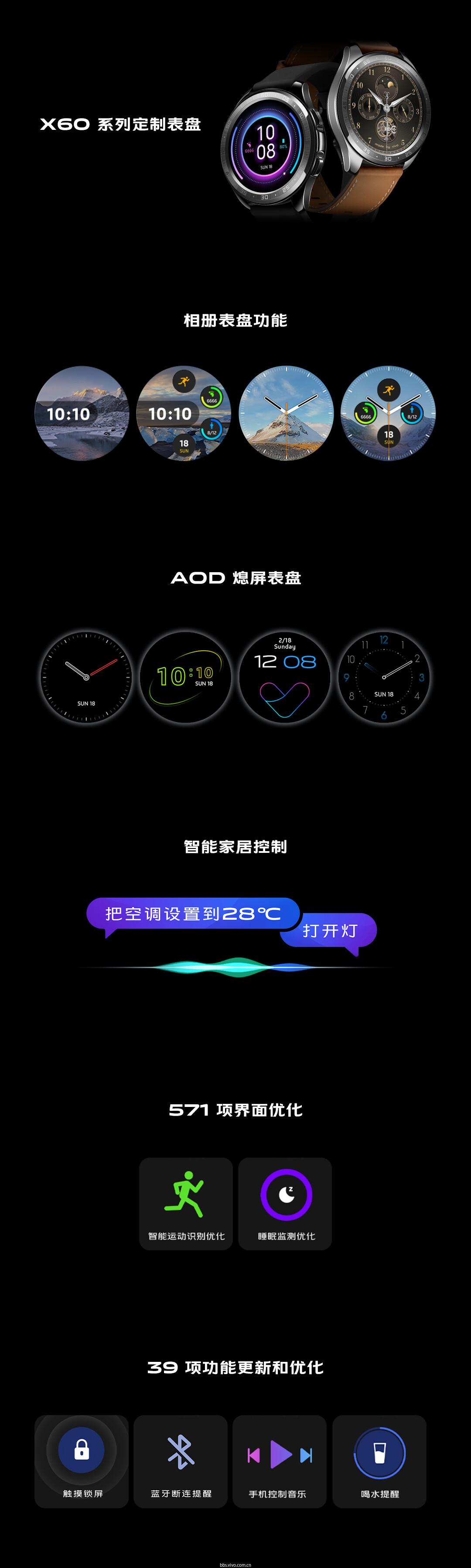 28【vivo-WATCH全新升级】.jpg