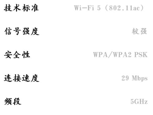 Screenshot_2021_0323_191929.png