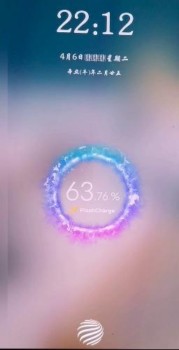 Screenshot_20210406_223416.jpg