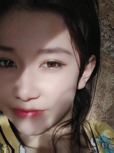 MYXJ_20210411173945968_fast.jpg