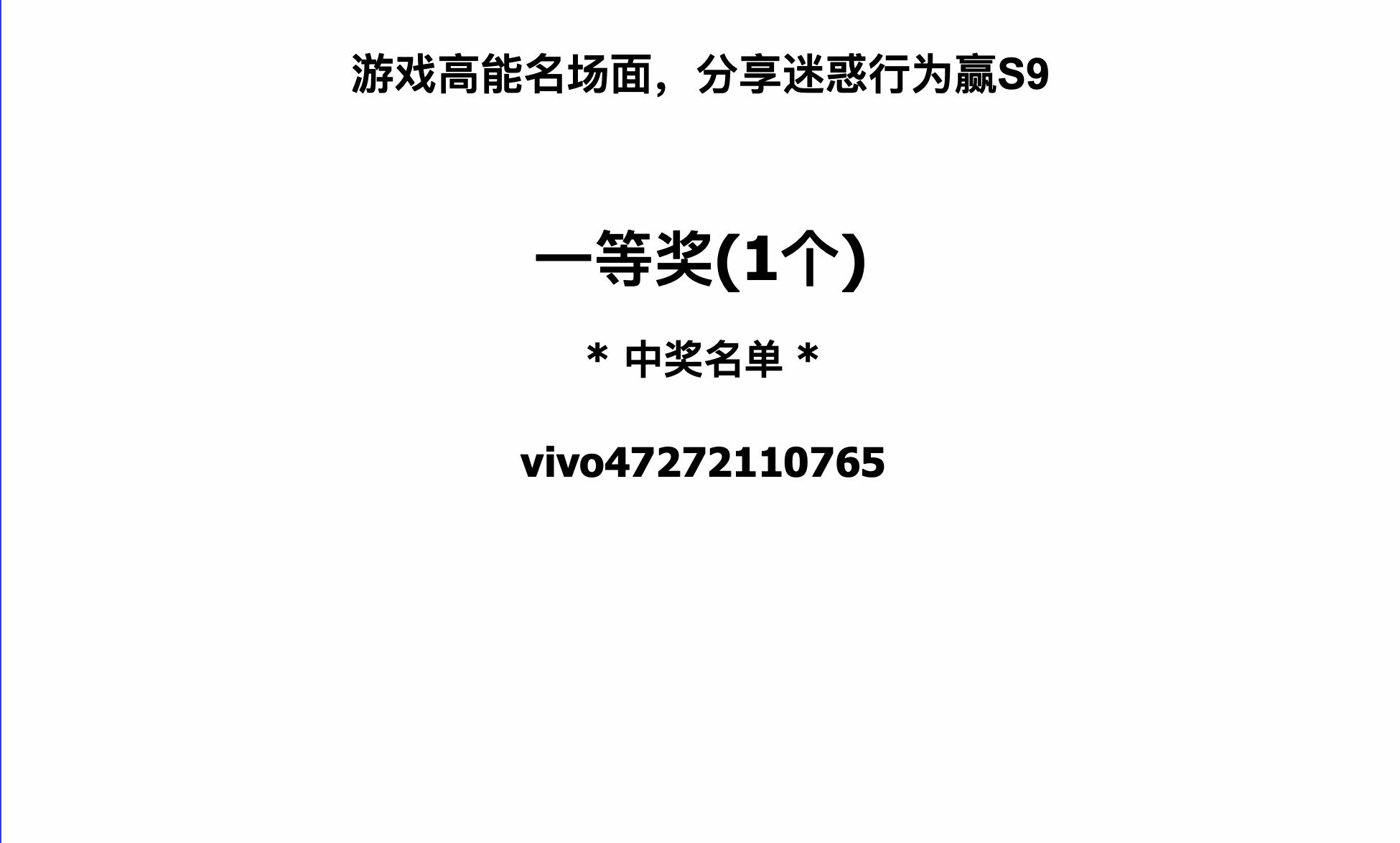 8dc65465025ec6a20d05b3bb0d612f5.png