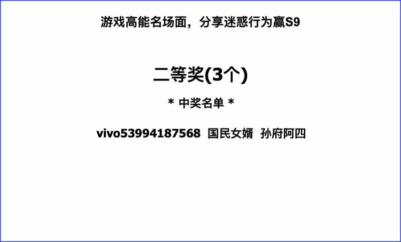 ed96556a7ebe9c7c0a422302ef7cc8f.jpg