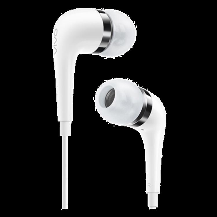 vivo XE600耳机