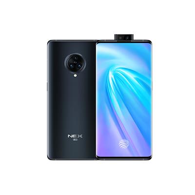 vivo NEX 3手机