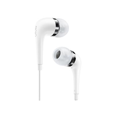 vivo 原装XE600i耳机