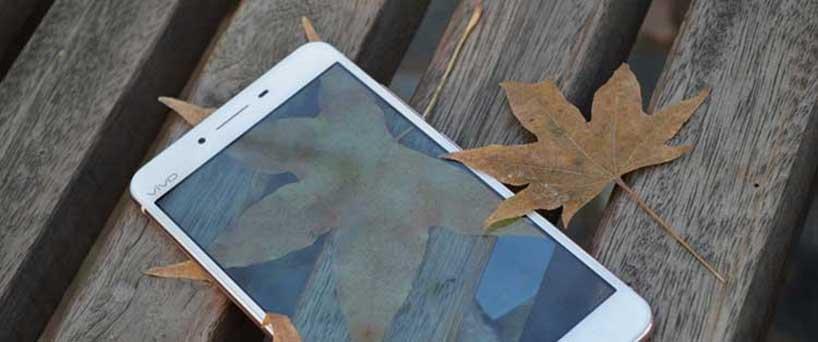 【X6Plus图赏】 简单感受  轻盈之美 快的就这么自然