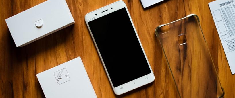 【Xplay5评测】Wonder?弯的Phone!vivo Xplay5评测