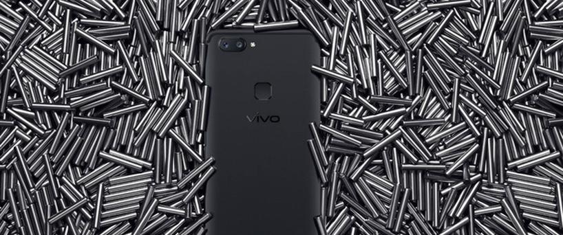 【X20评测】可以靠颜值,偏偏要靠实力的X20全面屏手机