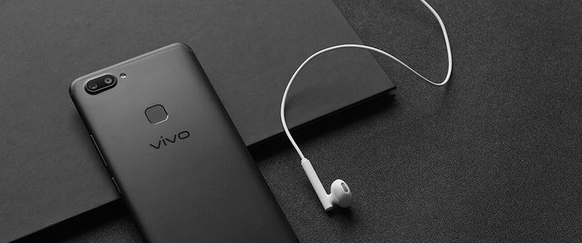 【X20评测】X20全面屏手机不简单,款款黑科技照亮你的美