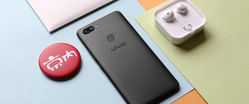 【X20评测】vivo X20全面屏,最强手机之最强评测