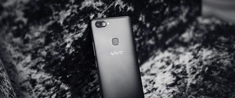 【X20评测】vivo X20手机将掀起国产全面屏普及浪潮