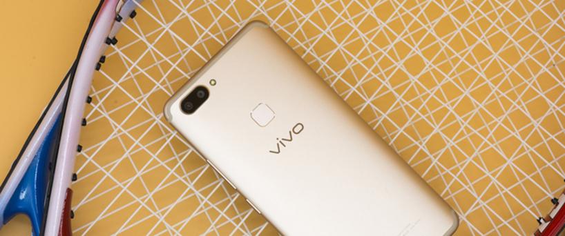 【X20随手拍】带上vivo X20全面屏手机,云游日本看遍世界