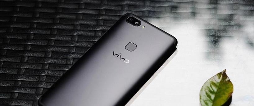 【X20随手拍】大不一样的双摄——X20全面屏手机拍照体验