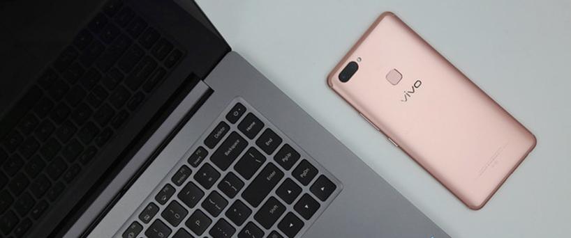 """【X20Plus评测】vivo X20Plus全面屏手机,拍照 """"芯""""体验"""