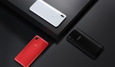【图文评测】X21手机三个颜色惊爆你的眼球