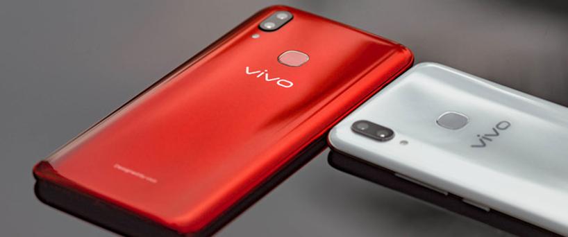 【X21评测】vivo X21手机探索未来的颜值担当