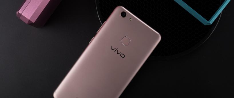 "【Y75s评测】全面屏手机代表vivo Y75s,成绩突出的""中等生"""