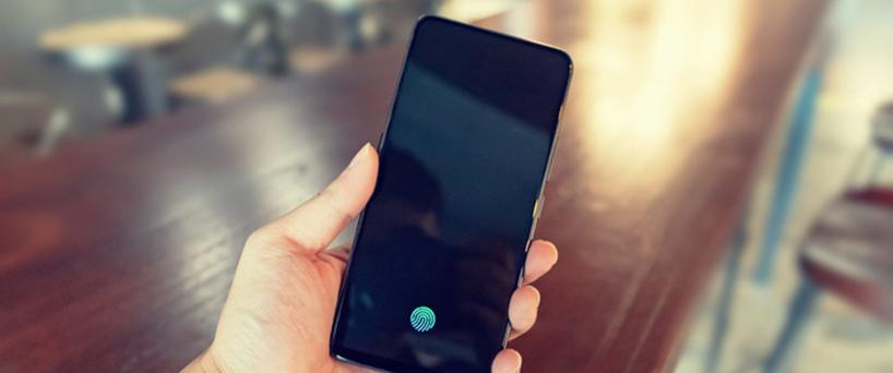 【NEX评测】NEX拒绝刘海,给你一部酷炫的真正全面屏手机
