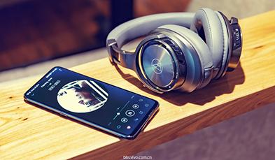 【图文评测】NEX全面屏手机与时尚结合之美