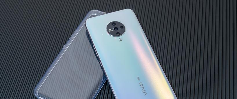 【S6评测】平价且高颜值的5G手机